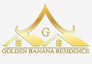 GOLDEN BANANA RESIDENCE