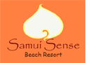 SAMUI SENSE BEACH RESORT