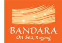 BANDARA ON SEA, RAYONG