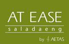 AT EASE SALADAENG BY AETAS