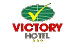 VICTORY HOTEL SAIGON