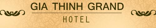 HANOI GIA THINH HOTEL