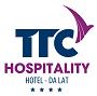 TTC HOTEL - DA LAT