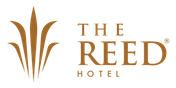 THE REED HOTEL NINH BINH